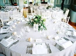 wedding table centerpieces simple wedding centerpieces for tables astounding