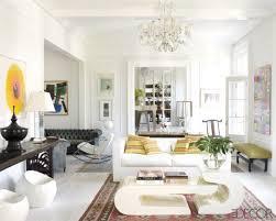 decorating in white 24 best white sofa ideas living room decorating ideas for white sofas