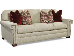 living room sofas carol house furniture maryland heights and 2062 20 sofa
