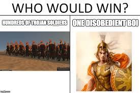 Historical Memes - historical meme imgflip