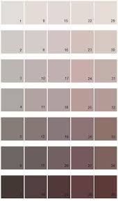 sherwin williams paint colors fundamentally neutral palette 01