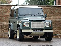 new land rover defender coming by 2015 land rover twisted defender 90 retro edition t60 automobiles