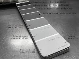 grey paint grey paint swatches best nine fabulous benjamin moore warm gray