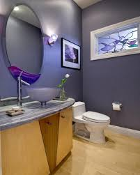 small powder room decorating ideas pictures