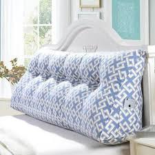coussin dossier canapé les 10 meilleures images du tableau coussin tete de lit sur