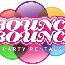 party rentals atlanta bounce bounce party rentals party equipment rentals atlanta