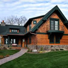 country house siding ideas photos search design