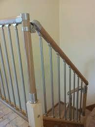 Richard Burbidge Handrail Richard Burbidge Fusion P A Jones Carpentry Services P A