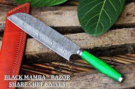 highest rated kitchen knives kitchen knives archives u2013 black mamba knives
