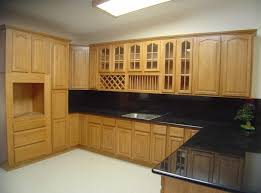 wood kitchen cabinets for sale kitchen low cost wooden kitchen cabinet and also black marble