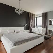 Schlafzimmer Helle Farben Uncategorized Kühles Schlafzimmer Farbidee Und Fabelhaft Helle