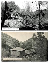laurel canyon suite gods myths and fires kcet