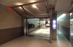 inside jerry seinfeld s super secret manhattan garage complex