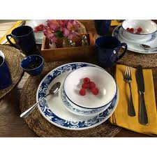 cool dinnerware blue door ceramcisdinnerware sets ceramic dinner