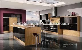 Kitchen Cabinets Made In China by Modern Design Kitchen Cabinet Made In China Kitchen Cabinets With