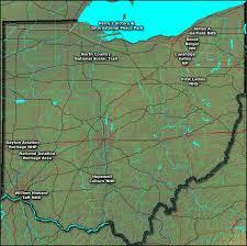 Ohio National Parks images National park service sites in ohio ohio national park service sites jpg