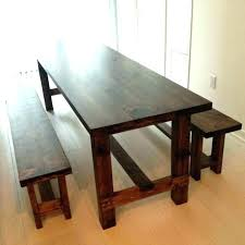 Slim Dining Chairs Slim Dining Chairs How To Paint Metal Dining Chairs Luxurious