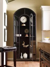Kitchen Display Cabinet Dwell Home Furnishings U0026 Interior Design Display Cabinets At