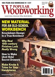woodworking magazine wonderful gray woodworking magazine images