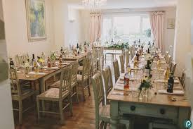 small wedding venues small wedding venues