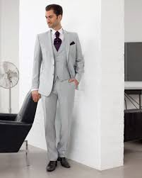 costard homme mariage costume homme mariage costume mariage homme gris interesting