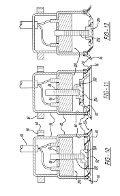 patent us20120193500 electric suction cup google patents