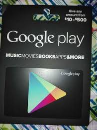 play gift card 5 forget black friday get a 100 itunes gift card for 85 shipped