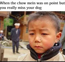Chinese People Meme - chinese boi meme by dunkinduck memedroid
