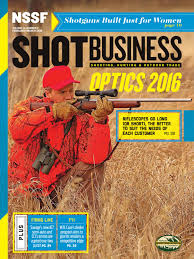 shot business february march 2016 by shot business issuu