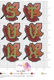 plastic canvas thanksgiving patterns 850 best sewing images on pinterest