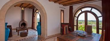 chambre d hote au maroc la villa villa gonatouki d hôtes maison d hôtes à essaouira maroc