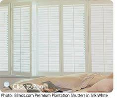 Shutter Blinds Diy Imagine Your Home Like This Diy How To Make Plantation Shutters