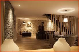 chambre dhote reims chambre dhote reims luxury le clos des coteaux loft spa privatif