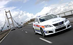lexus hull used cars tuned lexus is f a k a bye bye road crimes for the humberside police