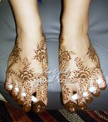 henna hand tattoo design foot flowers symbol women ideas henna