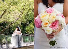 wedding venues in fayetteville nc vizcaya villa wedding reception venue fayetteville nc angelita