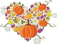 northwest metro association of realtors thanksgiving baskets