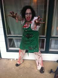 Starbucks Halloween Costume Kids 13 Breakfast Costumes Halloween Extra Crispy