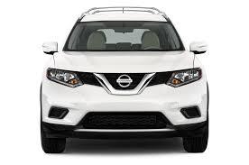 2017 nissan rogue black 2017 nissan rogue emporium auto lease