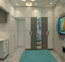 home interiors in chennai luxury home interior designers in chennai best luxury home