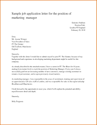 resume exles for cover letter for a template new 12 cv exles for