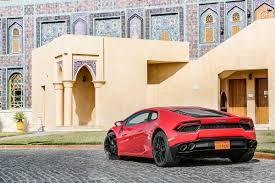 Lamborghini Huracan Drift - new lamborghini huracan lp 580 2 review pictures lamborghini