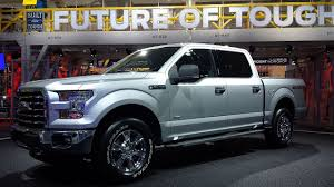 ford f series eleventh generation wikiwand