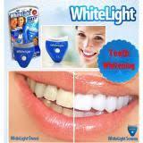 Berapa Pemutih Gigi Whitelight obat pemutih gigi cepat permanen alat pemutih gigi whitelight