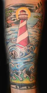 12 best montauk images on pinterest lighthouses tattoo ideas