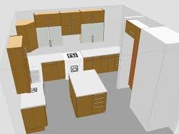 Free Kitchen And Bath Design Software 22 Best Kitchen Images On Pinterest Kitchen Planning Software