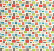 Scion Curtain Fabric Melinki Two Fabrics Roman Blinds Curtain Fabrics