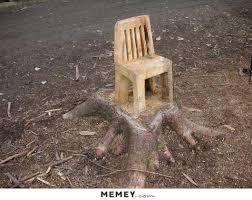 Tree Trunks Meme - tree trunk memes funny tree trunk pictures memey com