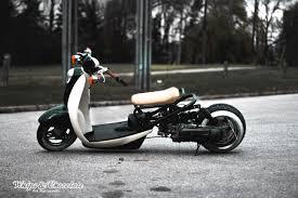 mazda moto jazzy style carolina vitorino u0027s 2004 honda jazz