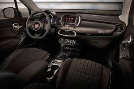 lexus lc 500 interni 2017 fiat 500x reviews and rating motor trend